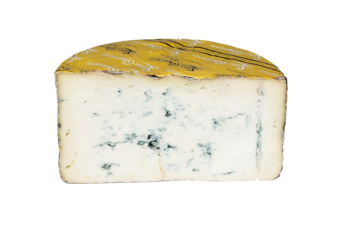foto-formaggio-guffanti