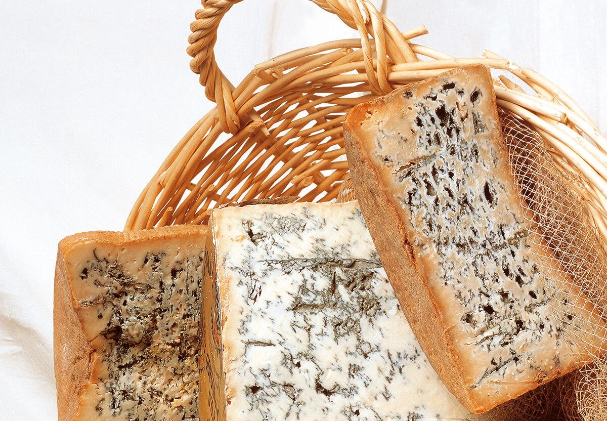 formaggi-erborinati