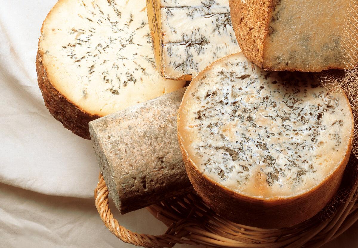 erborinati-formaggi